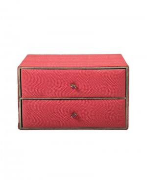 Jewellery boxes for kids