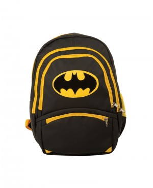 Batman School bag pack