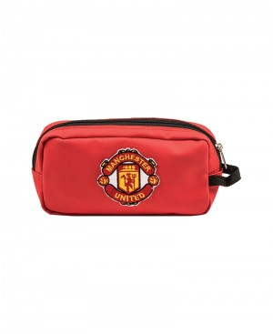 Manchester Design Pouch