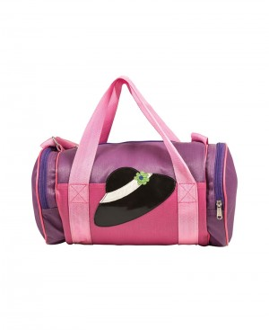 Stylish Girls GYM Bag