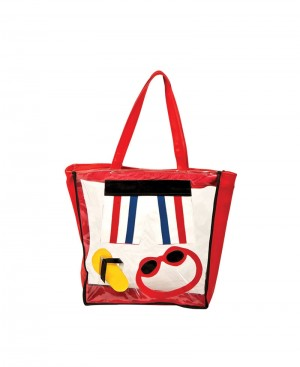 cd5b8049a1 Quick View · Stylish Boys Swimming   Beach Bag
