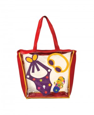 ce6b371e98 Quick View · Stylish Girls Swimming   Beach Bag