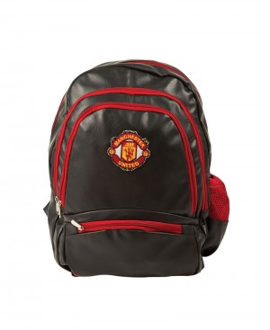 Manchester School bag pack
