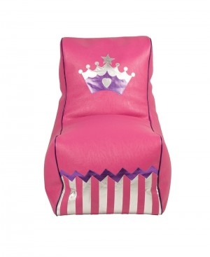 Crown Bean Sofa-M