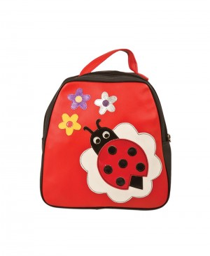 Lady Bird Picnic Bag