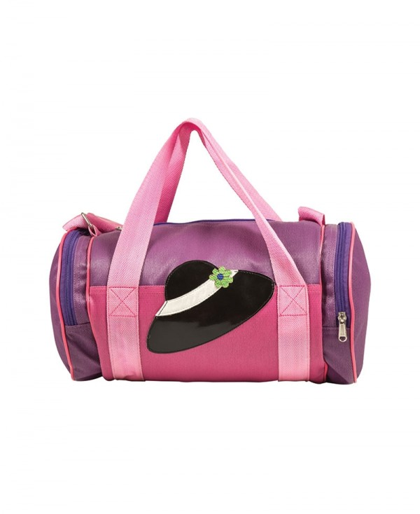 e4e7ecbccf Namah Creations - Stylish Girls GYM Bag - Gym Bags - Bags